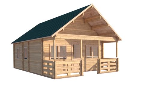 max cabin max cabin 5 6m x 6 6m prices from 163 12 995 log cabins