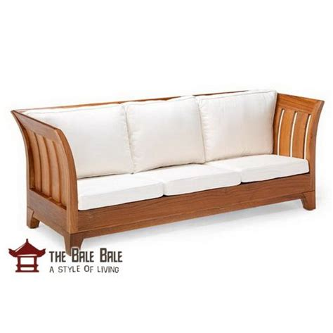 Furniture Sofa Ruang Tamu 78 best jati furniture images on sofas sofa