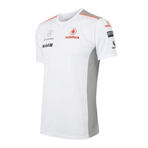 Tshirt Jenson Button Fans Bdc sale jenson button t shirt mens 2013 vodafone