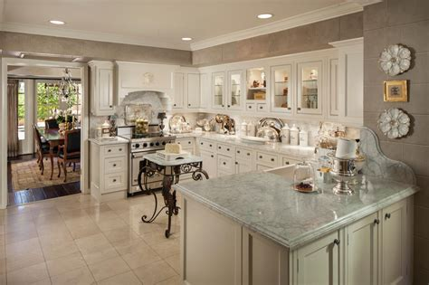 french country kitchen with white cabinets beautiful pictures of french country kitchen design