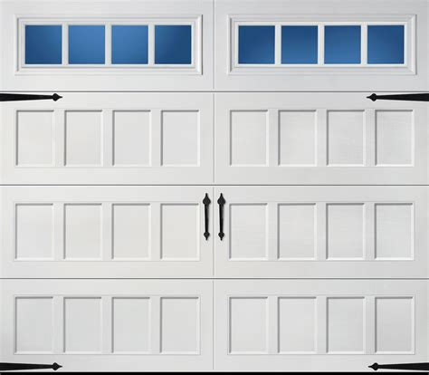 Garage Door Accents Lowes by Ideas Garage Door Insulation Kit Lowes For Complete Kit