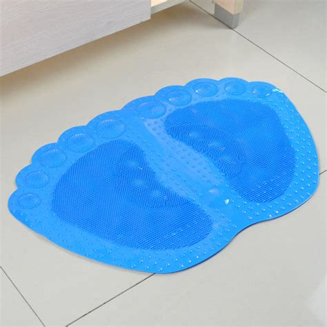 can you wash bathroom floor mats bathroom mats bath mat sets nz discount codes for 2pc