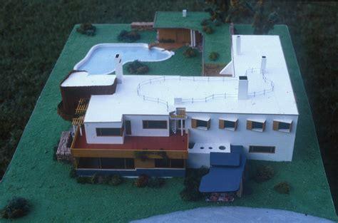 Build House Plans alvar aalto villa mairea noormarkku finland 1939