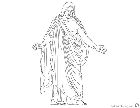 he is risen coloring page he is risen coloring pages easter coloring sheet free