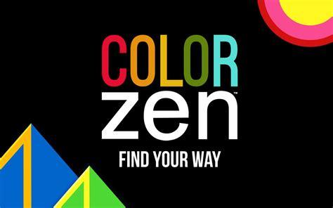 zen color color zen deja a tu mente fluir con intuitivos