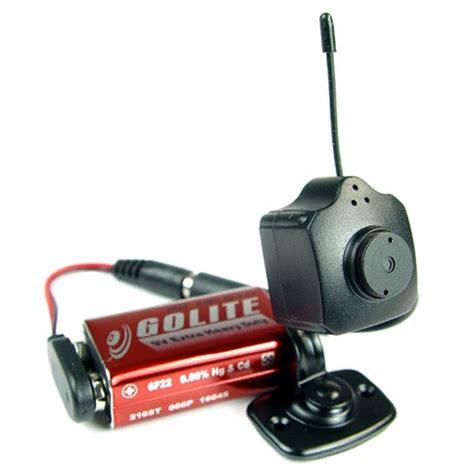 terrasseoverdækning i træ opptaker opptaker videoopptaker