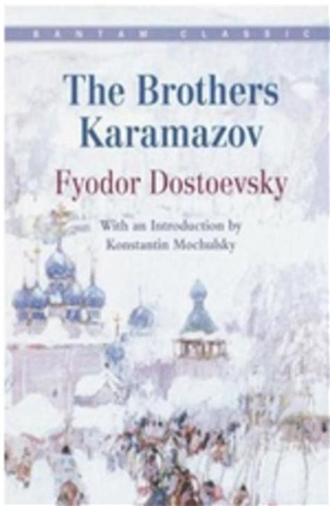 the brothers karamazov books 824 quot fyodor dostoyevsky quot books found quot crime and