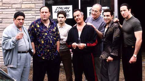 best mafia best mafia rap calligraphist jojo pellegrino