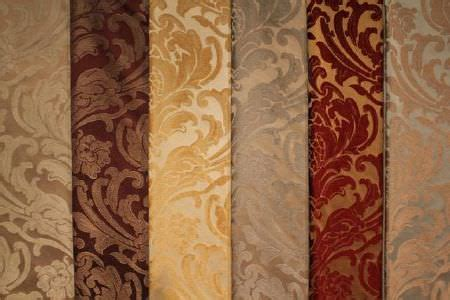 trafalgar fabric collection jim dickens curtains