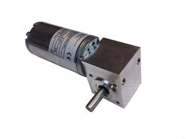 australian motor news index dc motor with high quality