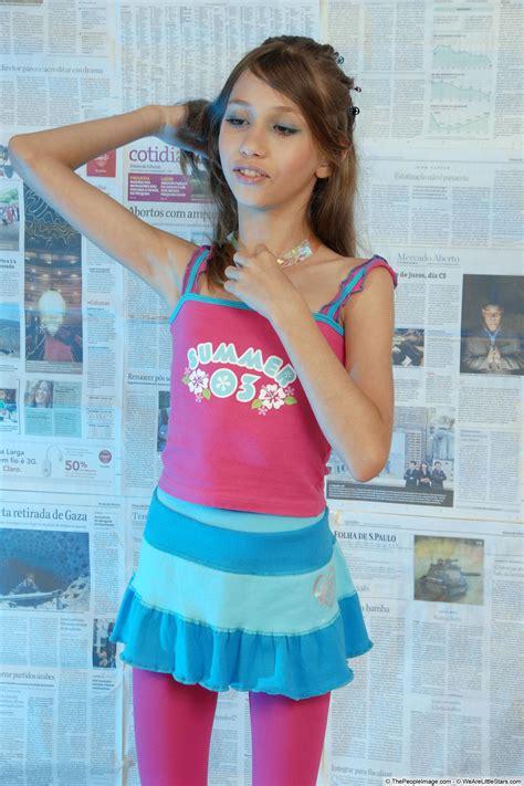 cristina teen model cristina wals girls sex porn images