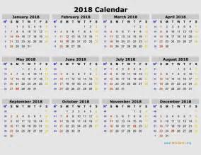 Calendar 2018 Singapore With Holidays Calendar For 2018 Singapore Unique Calendar Template