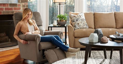 Laz Y Boy Recliners by 7 Features And Benefits Of La Z Boy Recliners