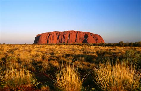 Home Inside Design by Why Australia S Uluru Could Be Closed To Travelers Cond 233