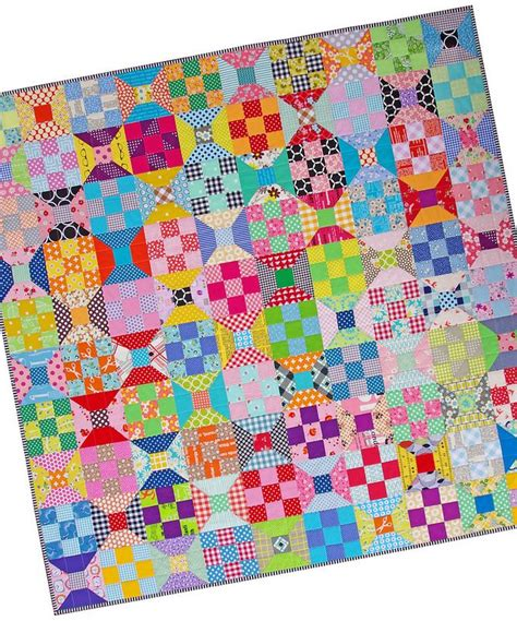 303 best nine patch quilts images on quilt