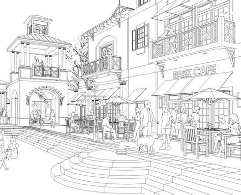 sketchup layout hidden lines jim leggitt tradigital drawing sketchup 3d rendering