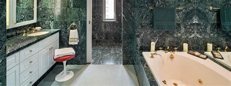 green granite bathroom dark green marble bathroom www pixshark com images
