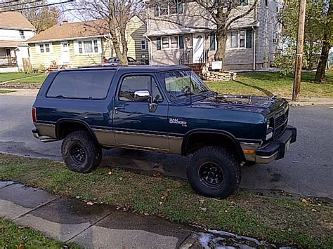1991 dodge d250 service repair manual software servicemanualsrepair dodge ramcharger 1993 workshop repair service manual complete informative for diy repair