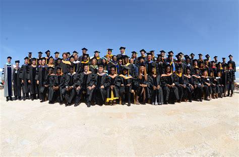 Aiu Mba Alumni Association by Atlantic International Alumni Association