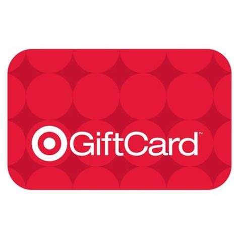 How Much Is My Target Gift Card Worth - build your blog conference tips for beginner bloggers my sister s suitcase
