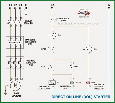 patton fan switch wiring diagram five wire trailer wiring