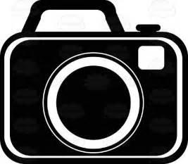 black and white computer icon clipart