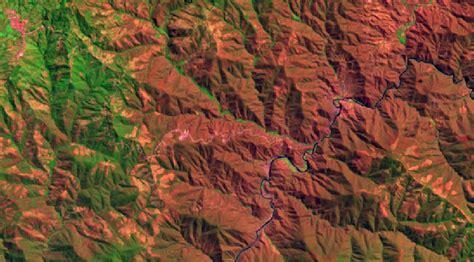 imagenes satelitales landsat 8 combinaci 243 n de bandas para landsat 8 el blog de franz