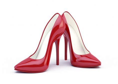 imagenes zapatillas rojas zapatillas rojas elegantes