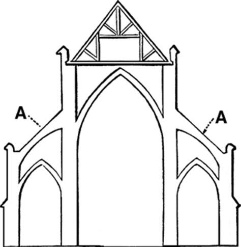 sketchbook ne demek marcelo centenaro roma descobre a estrutura pol 237 tica
