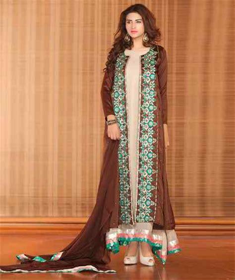 harumika designer dress form set girls dress making pakistani open shirt designs and double shirt dresses 2018