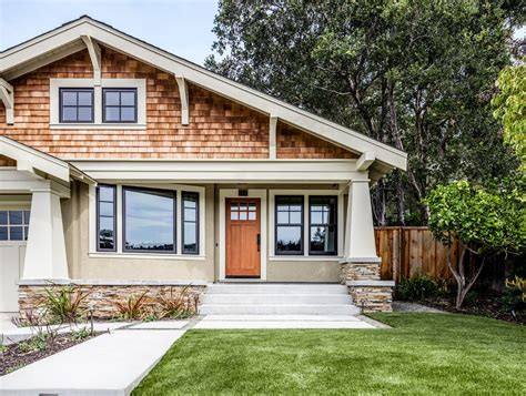 expert home design for windows know the best house siding options for you realtor com