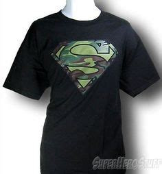 camo superman tattoo 1000 images about camo superman on pinterest superman