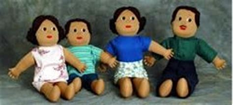 anatomically correct dolls for teaching 448 best images about awesome toys for blind babies