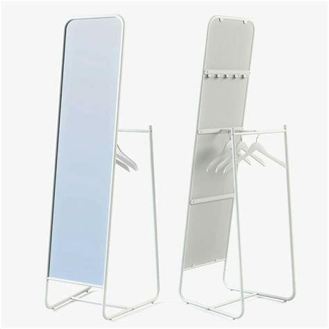 Cornice Specchio Ikea by Catalogo Specchi Ikea 2019