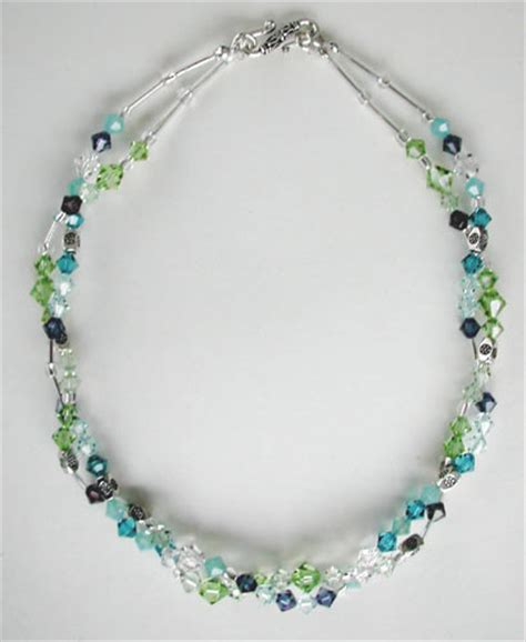 Handcrafted Jewelry Blogs - handmade beaded jewelry orgcustom made jewelry