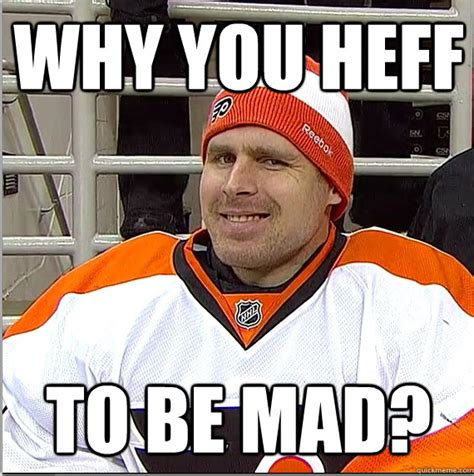 Flyers Memes - philadelphia flyers meme quotes