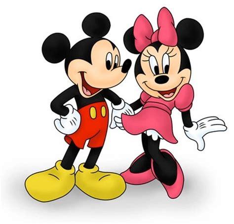 Kacamata Renang Anak Mickey Minnie Personality Matters Bringing Your Brand To To Grow Profits Persona Design