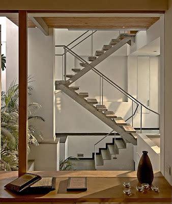 design interior minimalis home interior design india design interior minimalis indian modern contemporary home