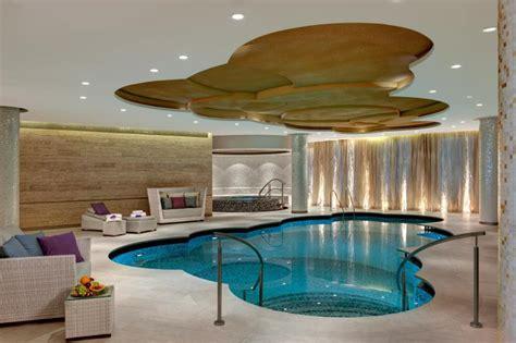 Top Friseure In Berlin Guerlain Spa Im Waldorf Astoria Wellness Hotel Spas