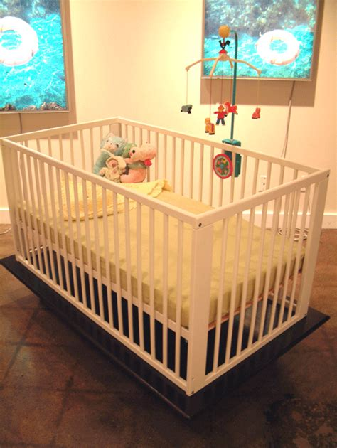 Ikea Mammut Crib Toddler Room Ideas For Boys Ikea