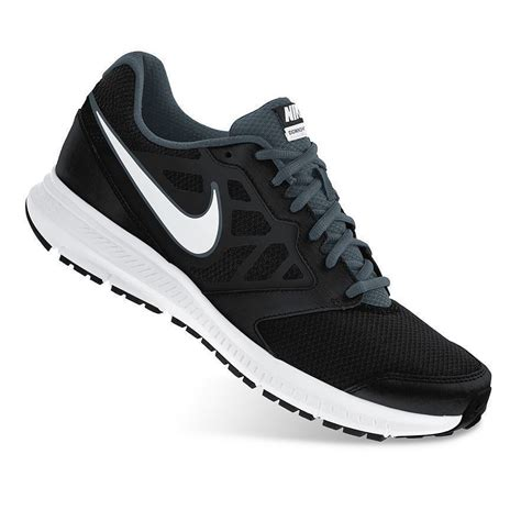 nike downshifter 6 mens running shoes 4e wide width