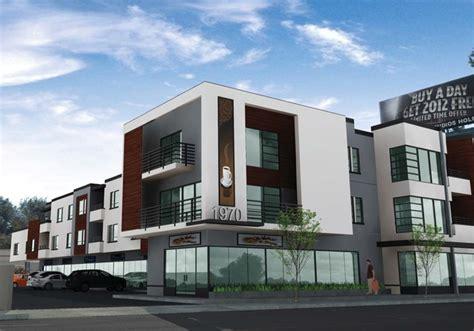 Omaha Apartments Millard Millard Place Rentals Altadena Ca Apartments