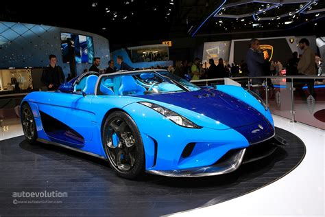 koenigsegg agera rs key koenigsegg confirms agera rs replacement for 2019 geneva