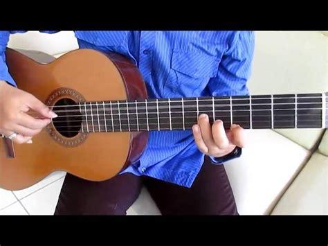 tutorial gitar noah belajar kunci gitar noah tak lagi sama intro viyoutube