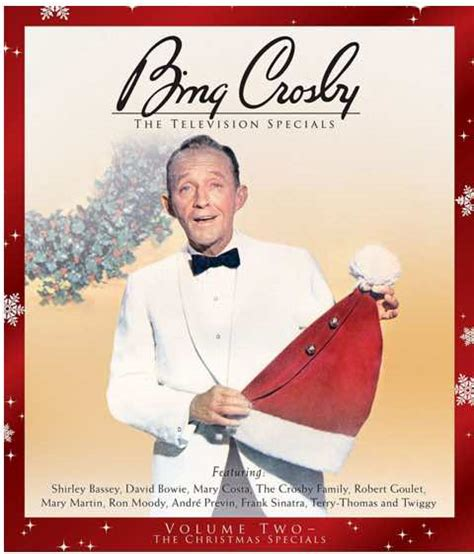 classic christmas specials good gifts for senior citizens