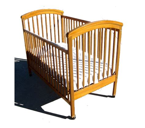 Simplicity Crib Parts by Simplicity Baby Crib 1000 Images About Cribs On