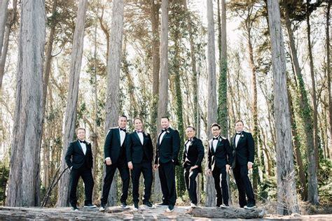 wedding in san francisco ca 2 weddings 171 en pointe photography the northern california san francisco bay area