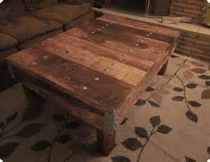 Woodworking restoration hardware coffee table plans pdf free download