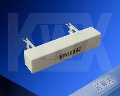 ceramic resistor wiki ceramic resistor pdf 28 images principios de electr 243 nica disc ceramic capacitor