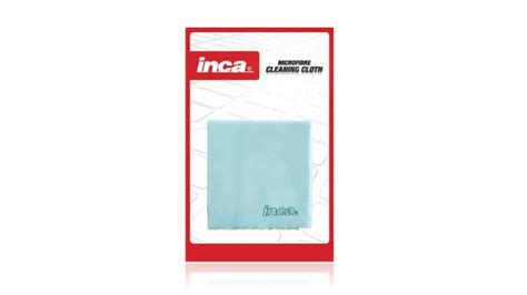 Lens Cleaning Cloth buy inca lens cleaning cloth harvey norman au